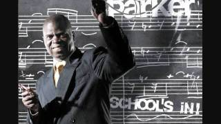 Maceo Parker   Song for my Teacher