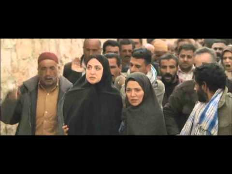 The Stoning of Soraya M    Official Trailer!