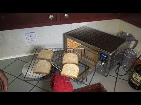 toast-test-nuwave-bravo-xl-smart-air-fryer-convection-toaster-oven