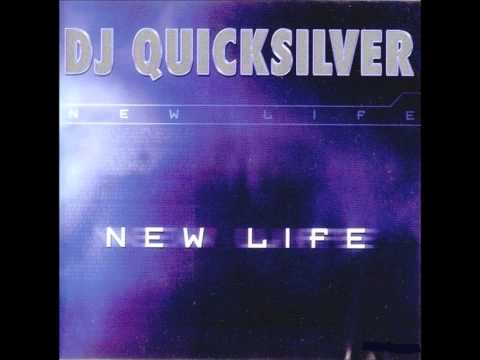 New Life Club Mix - DJ Quicksilver - полная версия