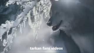 Tarkan-touch.nuevo vídeo 2016