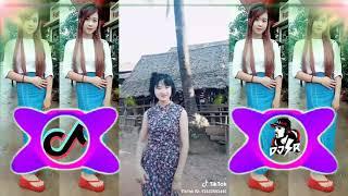 - Myanmar Music Remix 2019 Dawei Thu Dj SR