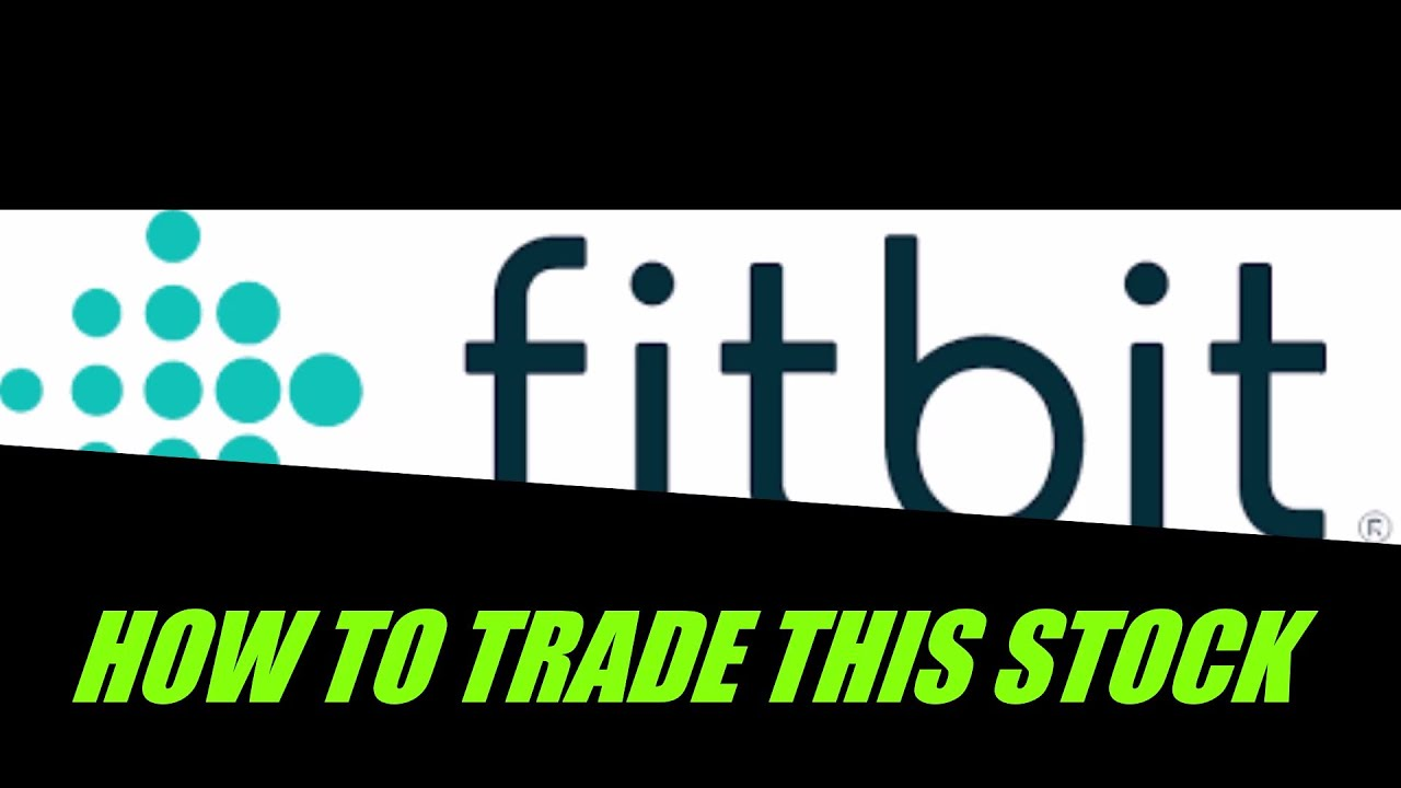 Google closes $2.1B acquisition of Fitbit as Justice Department ...