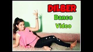 DILBER |Satyameva Jayate | John Abraham,Nora Fatehi,Niha Kakkar | Dance Choreography by:Subham(kedy)