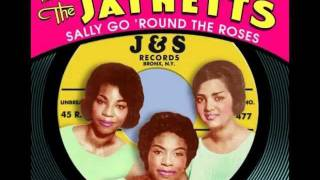 "The Jaynetts ""Sally Go"