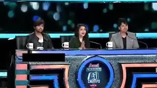 Download Bin tere - Vaishnav Girish's stunning performance