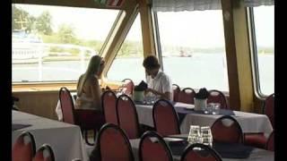 Cruise on Lake Saimaa (Risteily Saimaalla)