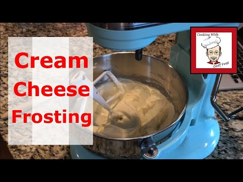 how-to-make-the-best-cream-cheese-frosting