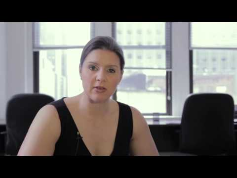 How to Make a Payment to Nationwide Insurance : Basic Insurance Advice