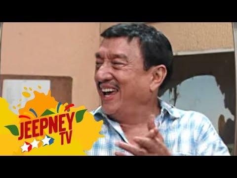 Jeepney TV: Home Along Da Riles Movie Restored Primer