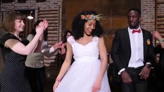 """Shooting inspiration mariage """" Cinco de Mayo"""" de la Wedding Academy Par Albano Franzoso"""