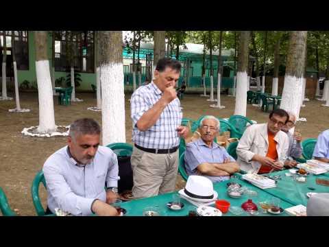 Əli Nasir--60---(VII). Camal Lələzoə...