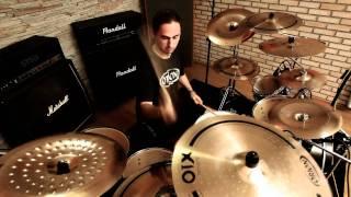 Daniel Moscardini - Tales of the Endless Sea - HD