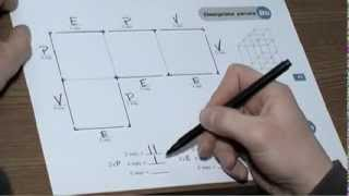 "Homebox Modular 3x2 L-shape ""potsdam"" Setup - Part 1 Of 2"