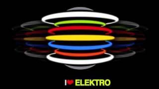 Bob Sinclar & Sahara - I Wanna (Lorenzo Digrasso & Romain Pelletti Remix)