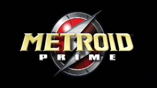 Lead Animator Metroid Prime 2001