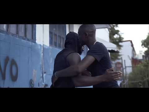Kir -In Due Time (OFFICIAL VIDEO) Prod By Marz