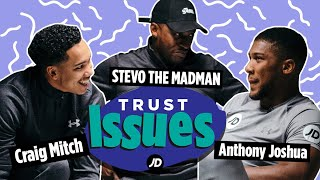 """We'll Check Your DMs Later"" 