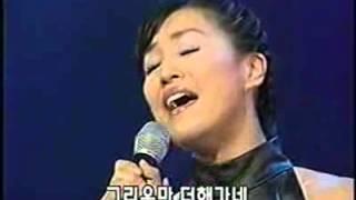 Download lagu 오선 - 조각구름