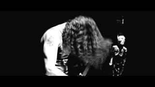 Oozing Wound - Hippie Speedball (Official Music Video)