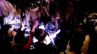 【JAMRAISE】-plofile- 2014年5月結成。ARC-MAN(vocal),ZAROO(vocal),隼Q(acoustic guitar,vocal)RYO-FU(acoustic guitar),弁慶(sax),安田竜馬(bass), ...