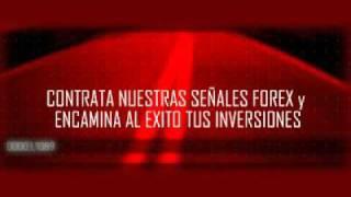 Cursos Forex en Español Gratis. Señales Forex