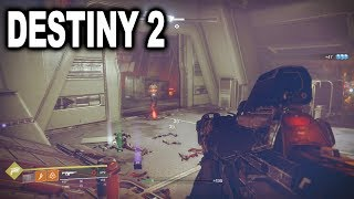Destiny 2 ( Playstation 4 )