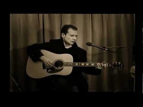"Mike Wildes ""Careless Love"" Geordie Songster"