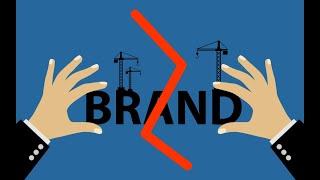 Битрикс - как удалить товары определённого бренда и самого производителя?