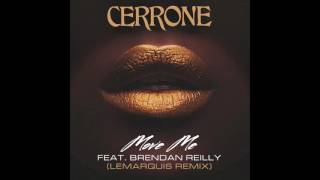 Cerrone @ www.OfficialVideos.Net
