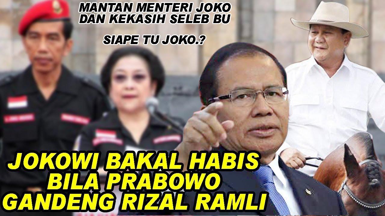 Hasil gambar untuk Rizal ramli dengan ibu2
