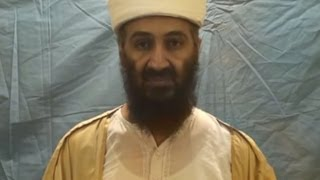 Download Video The last minutes of Osama bin Laden MP3 3GP MP4
