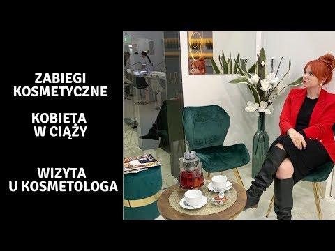 f580ee29edc61 Tag: #Wrocław