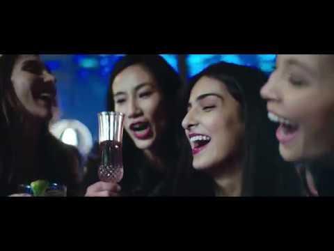 enjoy.now - Alcatel mobile