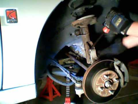 Airl as well  additionally Z furthermore Hqdefault likewise . on saturn ion suspension stop