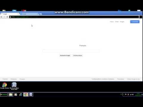 How to download Red alert 2 & Yuri's Revenge Gameranger