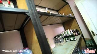 Купить действующий мини-маркет на Таирова(Продается действующий магазин на ул. И.Петрова 1/9, пл. 110 метров. Хотите купить недвижимость в Одессе звонит..., 2014-12-04T13:52:18.000Z)