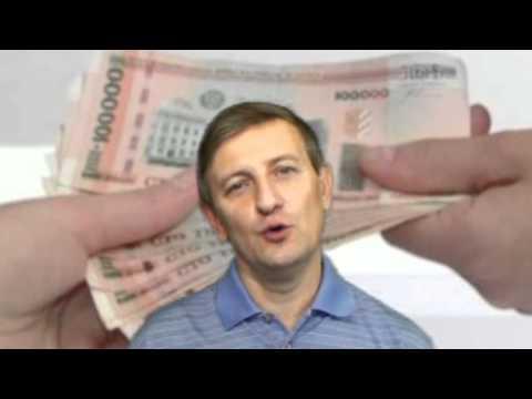 Казино онлайн беларусь на белорусские деньги все игровые автоматы для детей в москве