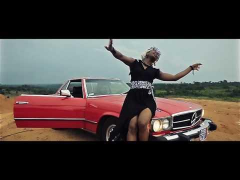 Afrika - Dobet Gnahore (2016)