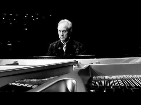 Robert Schumann Op.28  Three Romances, Drei Romanzen