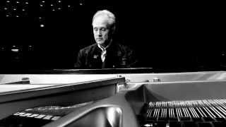 """Robert Schumann Op.28  Three Romances, Drei Romanzen """"Sehr markiert"""""""