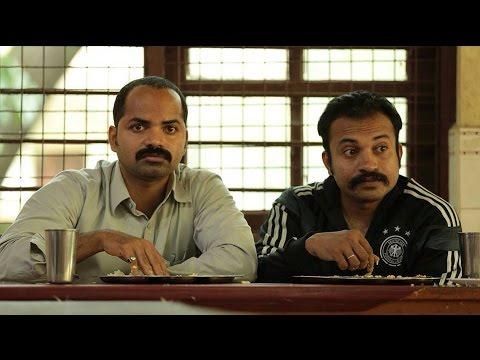 സൗബിൻ ആളൊരു കോഴിയാണൊ ? | Soubin Shahir pranked by Vinay Fort and Sanju | Hello My Dear Wrong Number