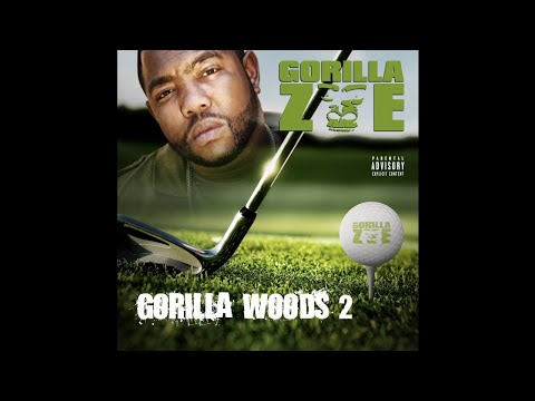 Gorilla Zoe - Dont F--k With Me