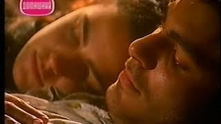 Земля любви (2 серия) (1999) сериал