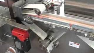 Производство искусственных  крабовых  палочек(http://www.stanko-produkt.ru/sp/catalog.php?ITEM_ID=7350., 2011-11-02T12:40:58.000Z)