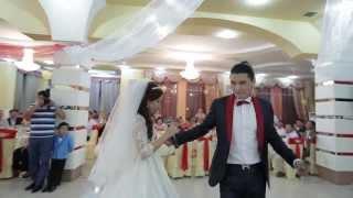 Свадебная песня жениха и невесты. Тау тау сезім. Казахская свадьба. Свадьба в Атырау. Азамат и Баян