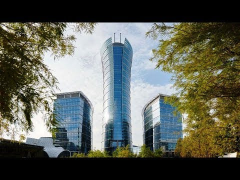 Top10 Recommended Hotels in Warsaw, Masovia, Poland