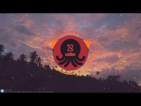 Devil Pray - Madonna (Ever Salikara Remix)