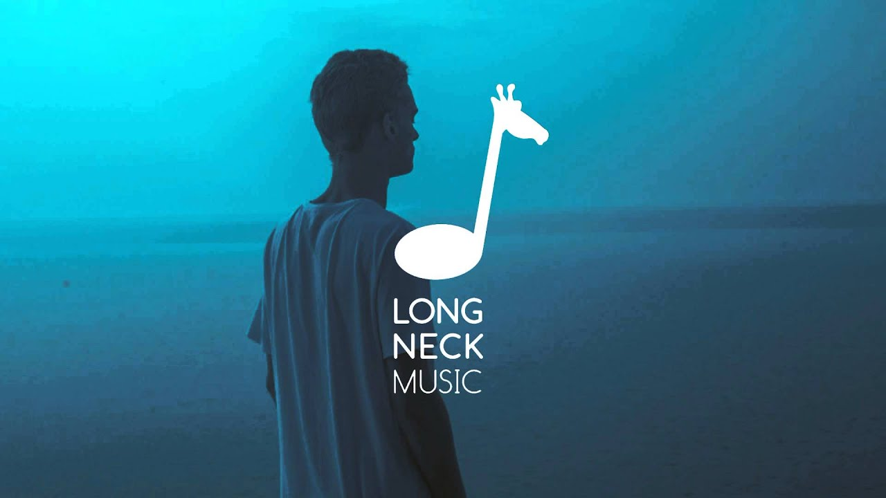 ba-i-mane-longneck-music