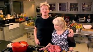 Gordon Ramsay's Home Cooking S01E16